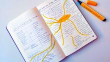 L'ennui, moteur de votre créativité