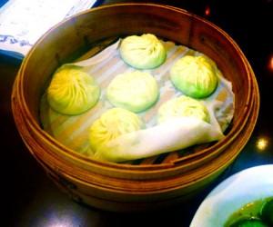 Dim-sum-at-Din-Tai-Fung-21-08-13